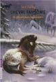 Couverture Cheval Fantôme, tome 5 : Un poulain dans la tourmente Editions Flammarion (Jeunesse) 2011