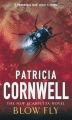 Couverture Kay Scarpetta, tome 12 : Baton Rouge Editions Time Warner (Paperbacks) 2004