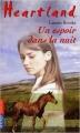 Couverture Heartland, tome 17 : Un espoir dans la nuit Editions Pocket (Jeunesse) 2004