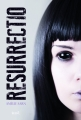Couverture Resurrectio, tome 1 Editions Seuil 2014