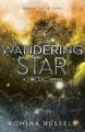 Couverture Zodiaque, tome 2 : L'étoile vagabonde Editions Razorbill 2015