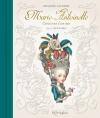 Couverture Marie-Antoinette : Carnet secret d'une reine Editions Soleil (Métamorphose) 2015