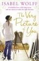 Couverture Tout ton portrait ! Editions HarperCollins 2011