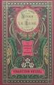 Couverture Voyage lunaire, tome 2 : Autour de la lune Editions Elcy (Hetzel) 2014