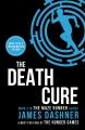 Couverture L'épreuve, tome 3 : Le remède mortel Editions The Chicken House 2013