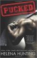 Couverture Hard boy, tome 1 Editions Autoédité 2015