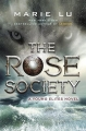 Couverture Young elites, tome 2 : La confrérie de la rose Editions G. P. Putnam's Sons 2015