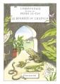 Couverture Le bonheur du crapeau Editions Flammarion 2015
