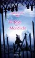 Couverture Nés à Minuit, tome 4 : Frémissement Editions Fischer 2013