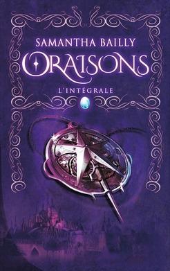 https://www.goodreads.com/book/show/17692832-oraisons