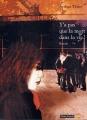 Couverture Y'a pas que la mort dans la vie ! Editions Grasset (Lampe de poche) 2005