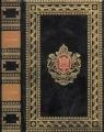Couverture Dracula Editions Famot (Chefs-d'Oeuvre du Mystère et du Fantastique) 1974