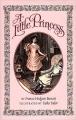 Couverture La petite princesse / Une petite princesse Editions HarperCollins 1998