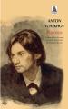 Couverture Platonov Editions Babel 2014