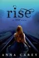Couverture La vie rêvée d'Eve, tome 3 Editions HarperCollins 2013