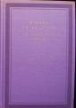 Couverture Le deuxième sexe, tome 2 : L'expérience vécue Editions Gallimard  (Soleil) 1949