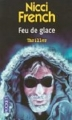 Couverture Feu de glace Editions Pocket 2003
