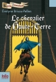 Couverture Le chevalier de haute-terre Editions Folio  (Junior) 2009