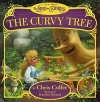Couverture The Curvy Tree: A Tale from the Land of Stories Editions Little, Brown and Company 2015
