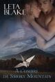 Couverture A l'ombre de Smoky Mountain Editions Juno publishing (Modern love) 2015
