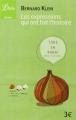 Couverture Les expressions qui ont fait l'histoire Editions Librio 2008