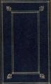 Couverture Eugénie Grandet Editions Rombaldi (Le Club des Classiques) 1967