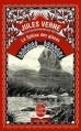 Couverture Le Sphinx des glaces, tome 1 Editions Le Livre de Poche 2003
