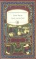 Couverture Nord contre Sud, tome 1 Editions Le Serpent à plumes (Motifs) 2006