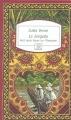 Couverture La Jangada Editions Le Serpent à plumes (Motifs) 2005