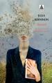 Couverture Buvard Editions Babel 2016