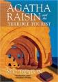 Couverture Agatha Raisin enquête, tome 06 : Vacances tous risques Editions St. Martin's Griffin/St. Martin's Press 1998