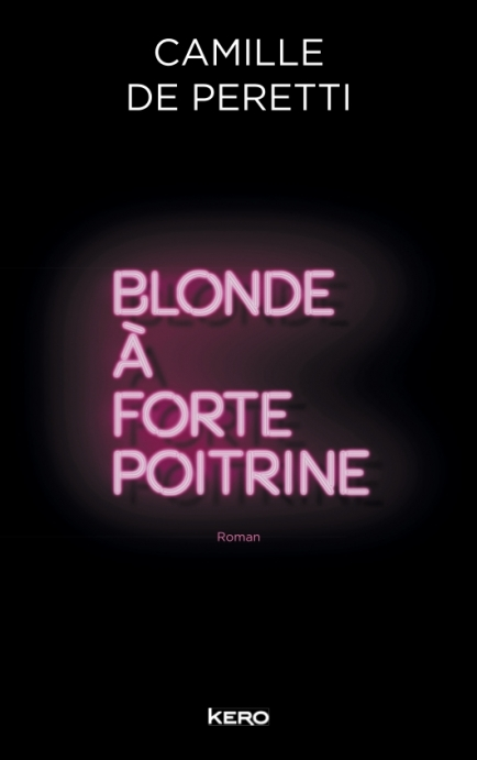 http://www.la-recreation-litteraire.com/2017/09/chronique-blonde-forte-poitrine.html