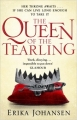 Couverture La trilogie du Tearling, tome 1 : La reine du Tearling / Reine de cendres Editions Bantam Press 2014