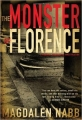 Couverture The Monster of Florence Editions SoHo Books 2013