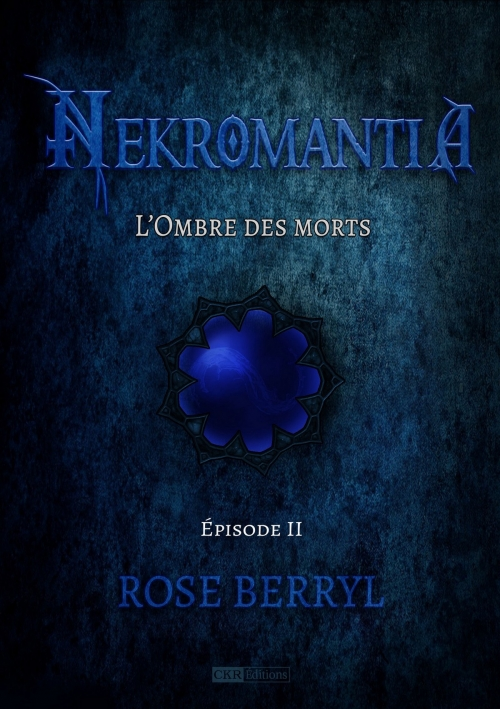 http://www.la-recreation-litteraire.com/2016/03/chronique-nekromantia-episode-1-et-2.html