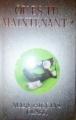 Couverture Où es-tu maintenant ? Editions France Loisirs 2011