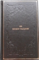 Couverture Au bonheur des dames Editions France Loisirs 1992