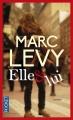 Couverture Elle & lui Editions Pocket 2016