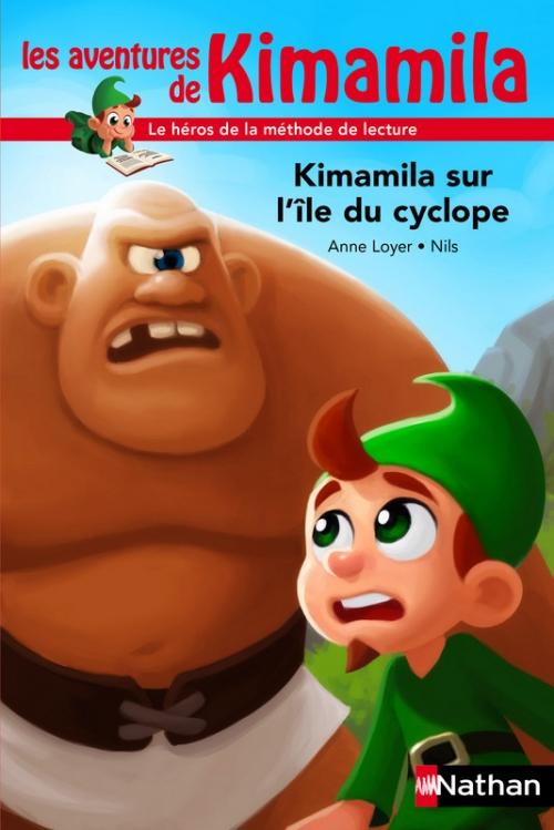 http://www.larecreationculturelledeyuka.com/2016/02/lavis-des-petits-kimamila-sur-lile-du.html