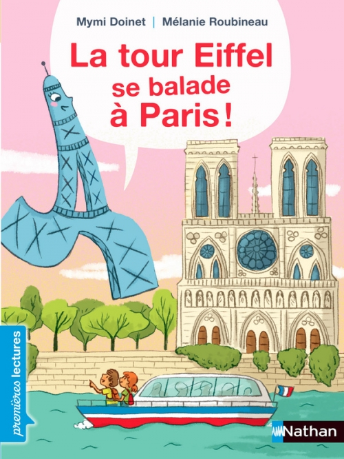 http://www.larecreationculturelledeyuka.com/2016/06/lavis-des-petits-la-tour-eiffel-se.htmll