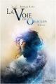 Couverture La Voie des oracles, tome 2 : Enoch Editions Scrineo 2015