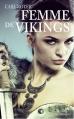 Couverture Femme de vikings, intégrale Editions La Musardine 2016