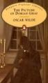 Couverture Dorian Gray : Le portrait interdit Editions Penguin books 1994
