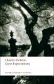 Couverture De grandes espérances / Les Grandes Espérances Editions Oxford University Press (World's classics) 2008