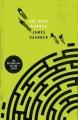 Couverture L'épreuve, tome 1 : Le labyrinthe Editions Chicken House 2015