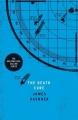 Couverture L'épreuve, tome 3 : Le remède mortel Editions Chicken House 2015