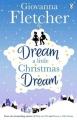 Couverture Dream a Little Christmas Dream Editions Penguin books 2015