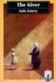 Couverture Le passeur Editions Klett 1998