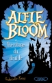 Couverture Alfie Bloom, tome 1 : Alfie Bloom et l'héritage du druide Editions Michel Lafon 2016