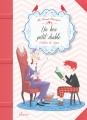 Couverture Un bon petit diable Editions Fleurus (Mes grands classiques) 2015